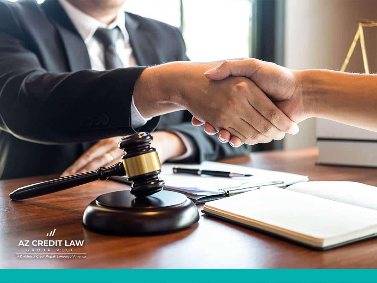 Expert Credit Attorneys Now Provide Debt Settlement Services In Scottsdale, AZ